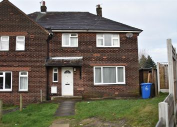 Thumbnail 3 bed semi-detached house for sale in Thirlmere Road, Chorley