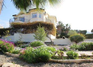 Thumbnail 3 bed detached house for sale in Ciklos, Kyrenia, Northern Cyprus