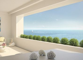 Thumbnail 4 bed apartment for sale in Estepona Beach, Marbella West (Estepona), Costa Del Sol