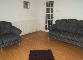 Thumbnail 2 bed flat to rent in Claremont Gardens, Top Floor Flat, 6Rg