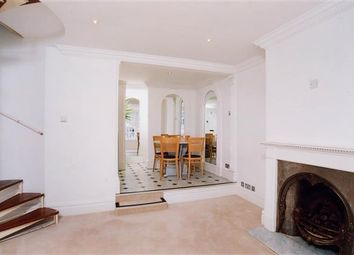 Thumbnail 2 bed property to rent in Pond Place, Chelsea