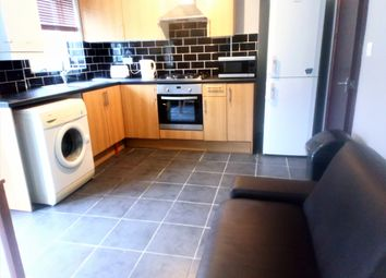 3 bed shared accommodation to rent in Lyon Street, Southampton SO14