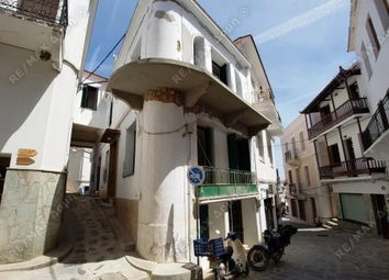 Thumbnail Maisonette for sale in Chora, N. Magnisias, Greece