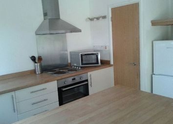 Thumbnail 2 bed flat to rent in Park Row, Clifton, Bristol