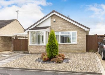 Thumbnail 2 bed bungalow for sale in Briar Lawn, Abbeydale, Gloucester, Gloucestershire