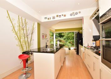 Thumbnail 7 bed property for sale in Maidstone Road, Chatham, Kent