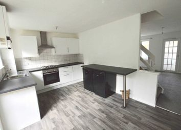 Thumbnail 3 bed terraced house to rent in Hornbeam, Newport Pagnell