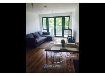 Thumbnail Room to rent in Arc Court, London