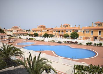 Thumbnail 3 bed apartment for sale in Calle Barlovento, Caleta De Fuste, Antigua, Fuerteventura, Canary Islands, Spain