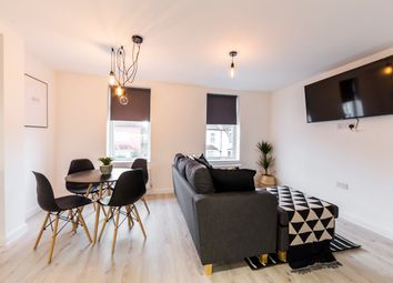 Thumbnail Room to rent in Buxton Road, Thornton Heath