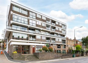 2 bed flat for sale in Petersham Road, Richmond, Surrey TW10
