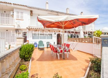 Thumbnail 3 bed terraced house for sale in 07560, Son Servera, Spain
