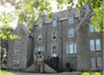 Thumbnail 1 bed flat to rent in Flat 6 Braal Castle, Halkirk, Caithness