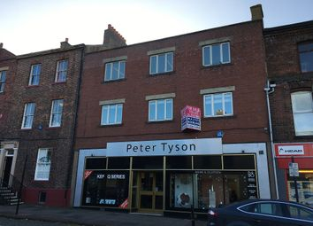 Thumbnail Retail premises to let in 6 Abbey Street, Carlisle