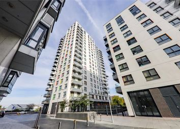 2 bed flat for sale in Hewitt, 40 Alfred Street, Reading, Berkshire RG1