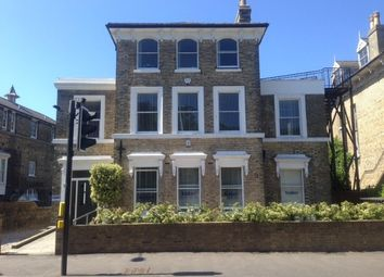 Thumbnail Office to let in Maison Dieu Road, Dover