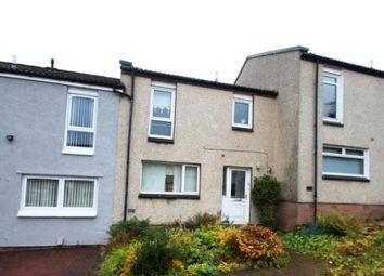 Thumbnail 3 bed terraced house for sale in Mains River, Erskine, Renfrewshire