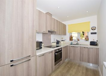 2 bed semi-detached house for sale in Colyn Drive, Maidstone, Kent ME15