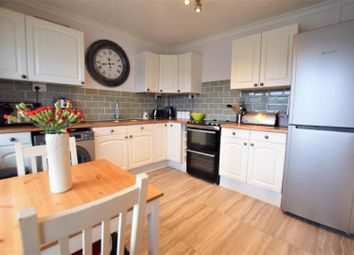 Thumbnail 3 bed end terrace house for sale in Ferry Way, Haverfordwest