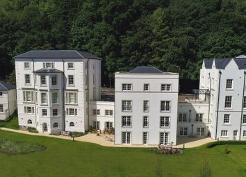 2 bed flat for sale in 12 Southlands, Malvern WR14