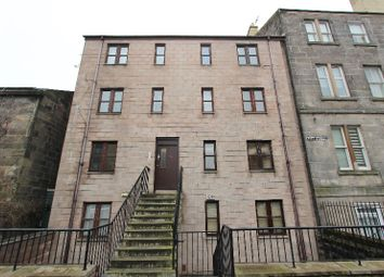 Thumbnail 1 bedroom flat to rent in Pitt Street, Newhaven, Edinburgh