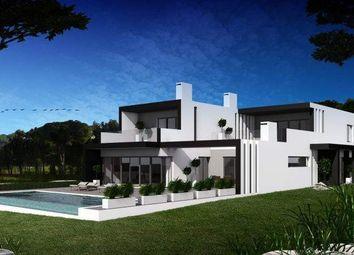 Thumbnail 4 bed villa for sale in Loulé, Loulé, Portugal