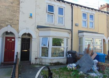 2 bed property for sale in White Street, Hull HU3