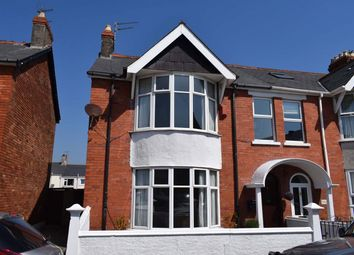 Thumbnail 4 bed property for sale in Park Avenue, Porthcawl