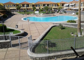Thumbnail 2 bed apartment for sale in 38630 Costa Del Silencio, Santa Cruz De Tenerife, Spain