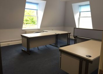 Thumbnail Office to let in Barnes High Street, London
