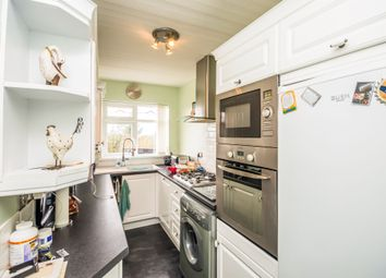 1 bed flat for sale in Grosvenor Road, Dudley DY3