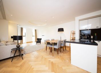 Thumbnail 2 bedroom flat to rent in Abell House, 31 John Islip Street, Westminster, London