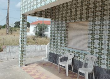 Thumbnail 3 bed detached house for sale in Odeleite, Odeleite, Castro Marim