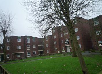 Thumbnail 1 bedroom flat to rent in Burford, Telford