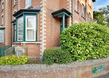 1 bed flat for sale in London Road, Newbury RG14