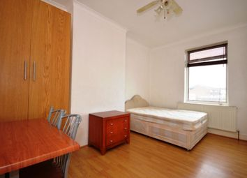 Thumbnail 2 bed flat to rent in River Road Business Park, River Road, Barking