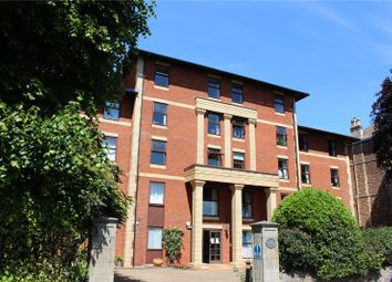 Property for sale in Avon Court, Beaufort Road, Bristol, Somerset BS8