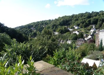 Thumbnail 4 bed detached house for sale in Holme Road, Matlock Bath