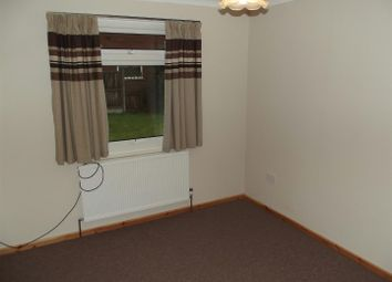 Thumbnail 2 bed detached bungalow to rent in Kelly Road, Bowers Gifford, Basildon
