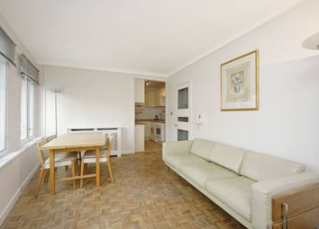 Thumbnail 1 bed flat to rent in Olaf Court, 50A Kensington Church Street, London