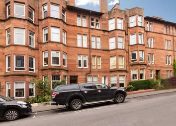 Thumbnail 2 bed property for sale in Underwood Street, Glasgow, Lanarkshire