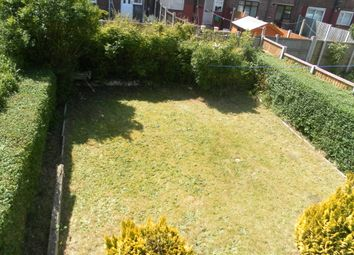 Thumbnail 3 bedroom town house to rent in Sherborne Avenue, Netherton, Bootle