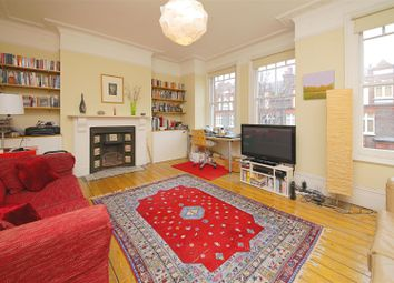 Thumbnail 5 bed property for sale in Lisburne Road, London