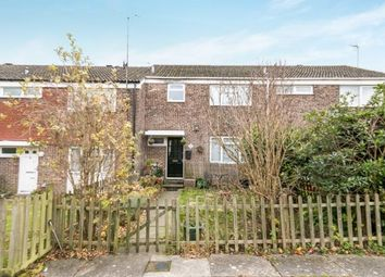 Thumbnail 3 bed terraced house for sale in Haslemere, Surrey, United Kingdom