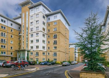 Thumbnail 2 bedroom flat for sale in 39/33 Pilrig Heights, Pilrig, Edinburgh