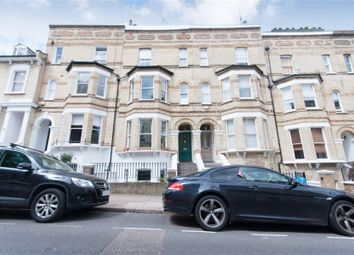 Thumbnail 5 bed property to rent in Gayton Road, London