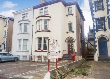 Thumbnail 9 bed semi-detached house for sale in 32 Deganwy Avenue, Llandudno