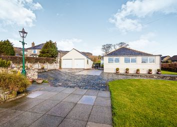 Thumbnail 3 bed bungalow for sale in Sand Lane, Warton, Carnforth