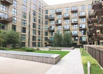 Thumbnail 1 bed flat for sale in Bodiam Court, Park Royal, London
