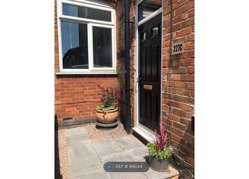 1 bed maisonette to rent in The Quadrangle, Mary Vale Road, Bournville, Birmingham B30